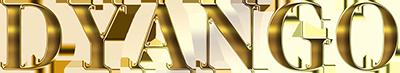 Sitio Web Oficial Dyango